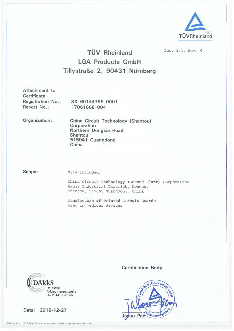 en-汕头超声印制板公司